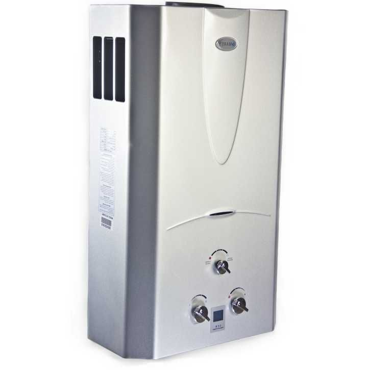 Information About Eemax Water Heater Reviews