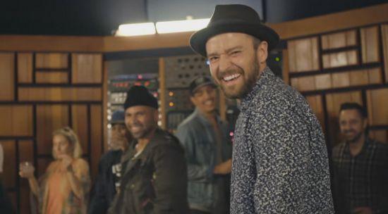 Justin Timberlake, Stevie Wonder e Iggy Pop são indicados ao Globo de Ouro de melhor canção #ArianaGrande, #Comédia, #Daniel, #Filme, #Globo, #Iggy, #M, #Mundo, #Musical, #Noticias, #OGlobo, #Oscar, #Pop, #Prêmio, #Rock http://popzone.tv/2016/12/justin-timberlake-stevie-wonder-e-iggy-pop-sao-indicados-ao-globo-de-ouro-de-melhor-cancao.html
