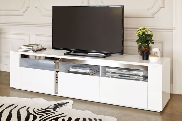 Senti TV Unit by Insato Furniture