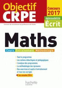 Alain Descaves - Maths - Admissibilité écrit. https://hip.univ-orleans.fr/ipac20/ipac.jsp?session=147P677O723K1.1843&profile=scd&source=~!la_source&view=subscriptionsummary&uri=full=3100001~!598254~!0&ri=9&aspect=subtab48&menu=search&ipp=25&spp=20&staffonly=&term=Maths+-+Admissibilit%C3%A9+%C3%A9crit&index=.GK&uindex=&aspect=subtab48&menu=search&ri=9