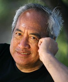 A different reflection  HELEN WATSON WHITE  Last updated 05:00 19/12/2010          0                  Share    witi  Witi Ihimaera, above, Patricia Grace and Hone Tuwhare found new ways to express what it means to be Maori.  grace  Patricia Grace  tuwhare  Hone Tuwhare  voice  From Silence to Voice: The Rise of Maori Literature, Paola Della Valle, Libro International/Oratia Media, $45.  maoricover  Maori and the Natural World, Te Taiao, Te Ara Encyclopedia of New…