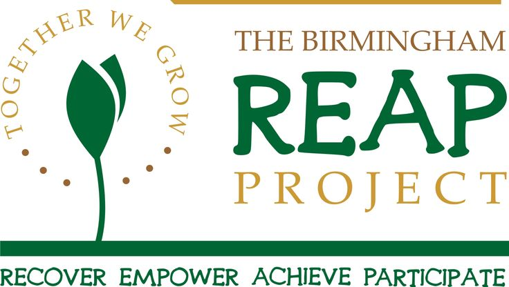 REAP project
