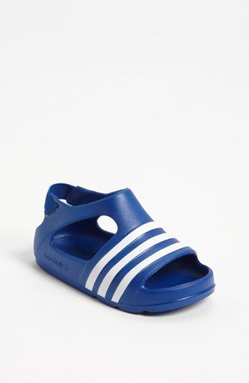 adidas shoe for baby