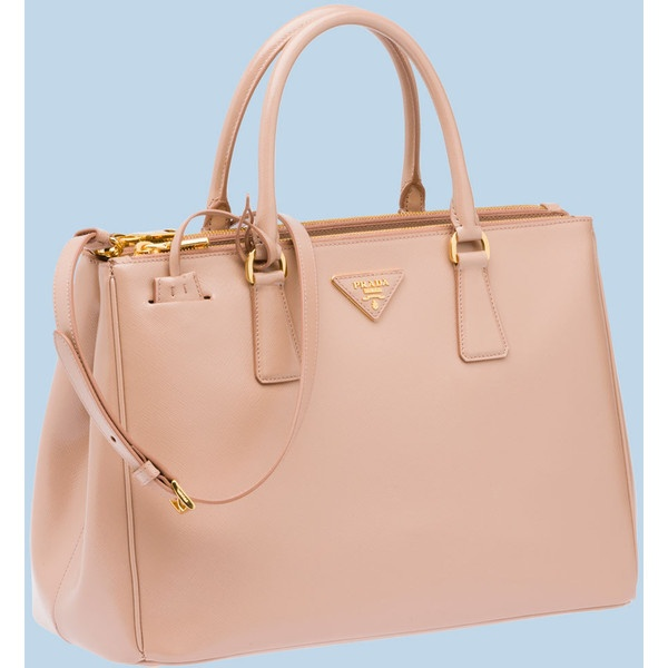 Prada Saffiano Tote I Like This One But In Orange Love How There S
