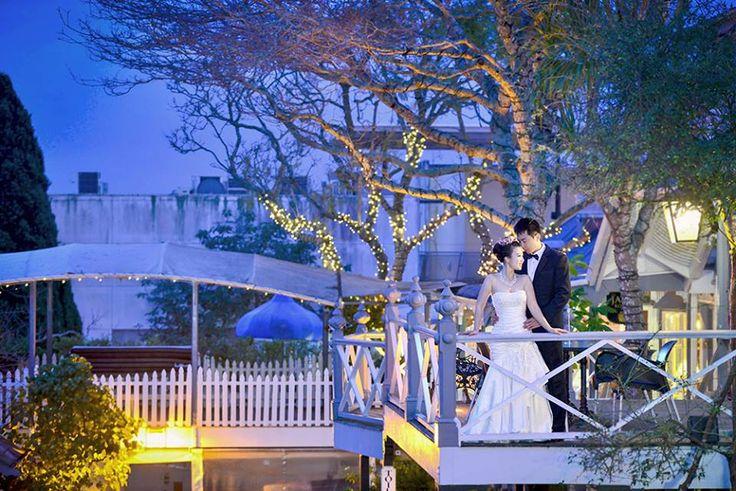James & Jenny's Pre-wedding Photos taken by JIS Image Studio #weddingphotography #Auckland