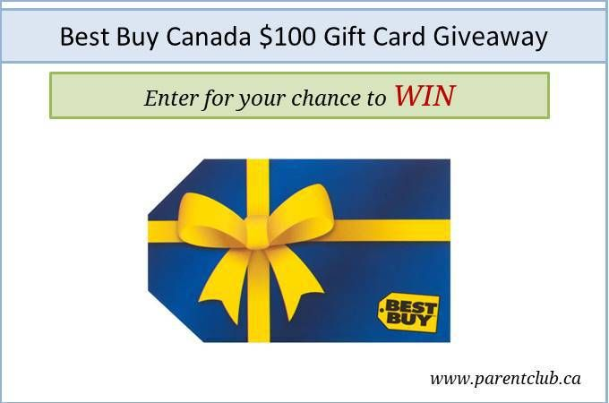 10 Holiday Shopping Tips Inspired by Best Buy Canada