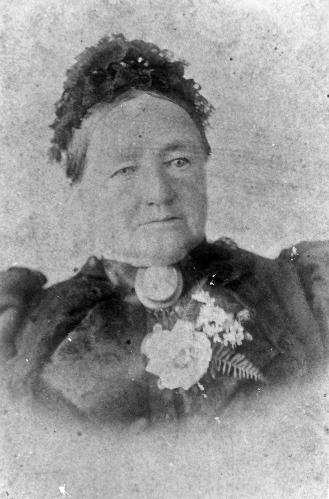 pdfopener (659×1000) school teacher, Mrs Mary Stuart 1879 Marburg.