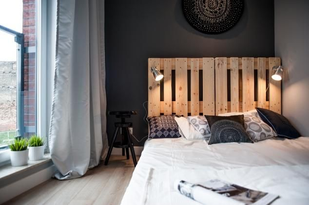 Apartamento copiable low cost  | Decoración