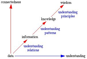 knowledge management in healthcare essay