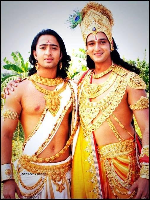 17 best images about mahabharat on pinterest bhagavad