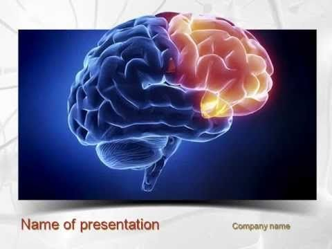 11 best Gaucheru0027s Disease images on Pinterest Gaucheru0027s disease - brain powerpoint template