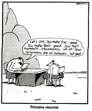 998 best images about the far side by gary larson on pinterest. Black Bedroom Furniture Sets. Home Design Ideas
