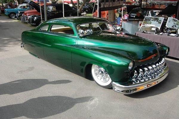 Emerald Coast Motor Cars - Home | Facebook