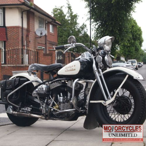 best 25+ classic harley davidson ideas only on pinterest | classic