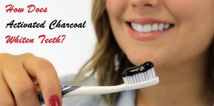 If you have been keen of late, there is an online trend in which people are claiming to use activated charcoal to clean and whiten their teeth. There are twitter, facebook and Youtube ads of people claiming to whiten teeth using activated charcoal. Black charcoal can be used to make teeth whiter and improve their appearance. Before we delve deep into the credibility of the whitening mechanism, let's first understand what activated charcoal is and its composition.