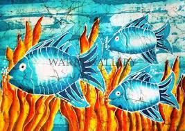 Image result for batik art