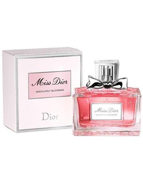 ce6f20d42cf Miss Dior Perfume