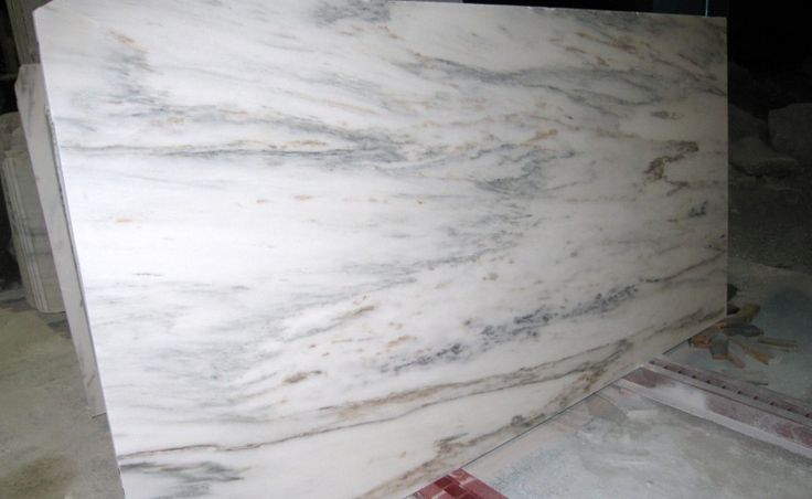 Vermont Danby Marble : Best images about vermont danby marble kitchen on