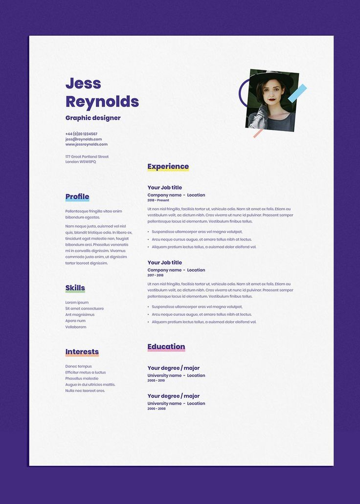 Community Manager Icon Digital Marketing Graphic Design Resume Cv Resume Template Photoshop Program