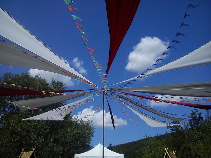 Bánki Tó Festival 2014
