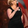 Chonda Pierce: How the Top-Selling Female Comedian Ever Is Still an Outsider