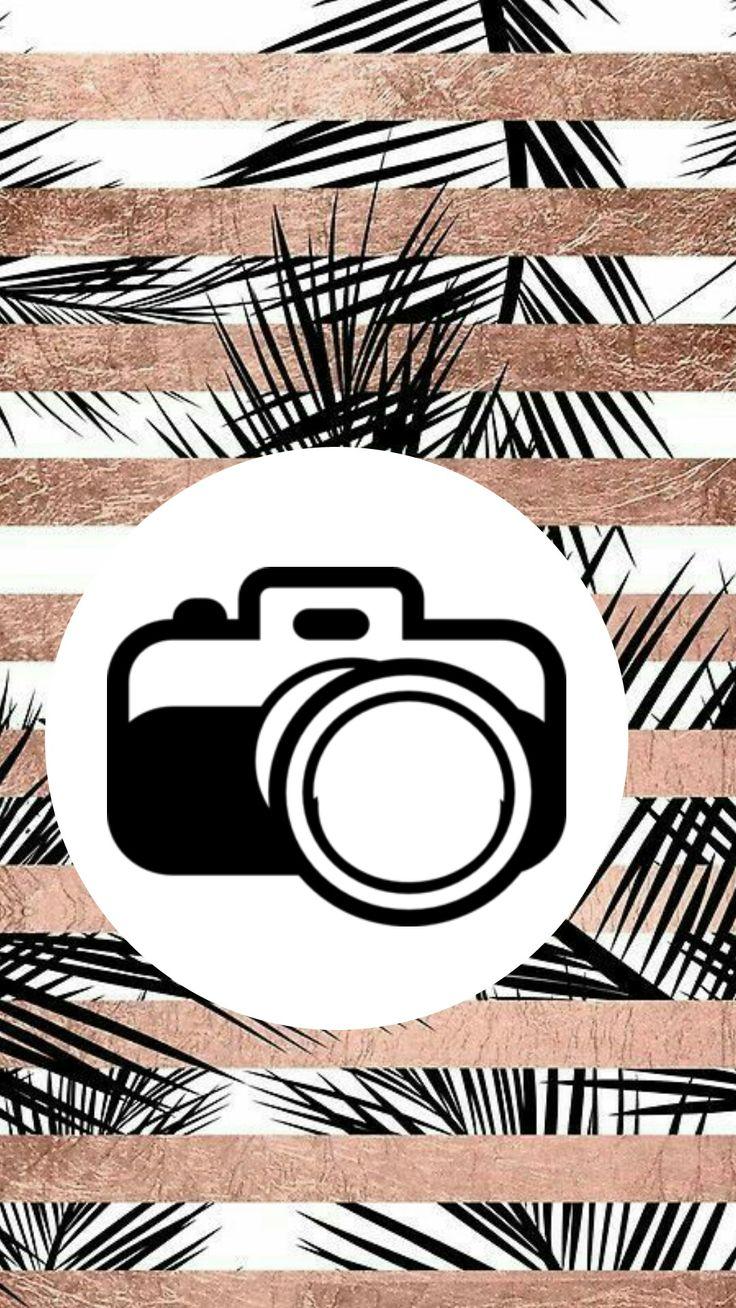 Картинки на история в инстаграм