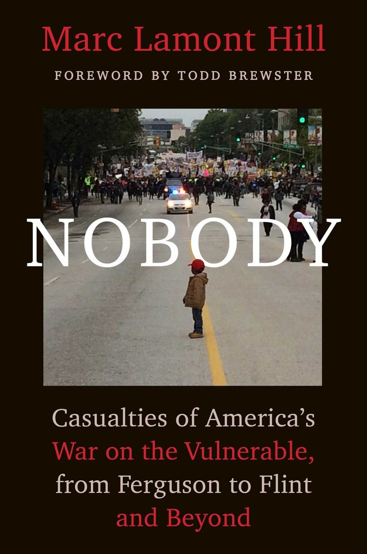 180 best social work reads images on pinterest social work book nobody casualties of americas war on the vulnerable from ferguson to flint and beyond fandeluxe Image collections