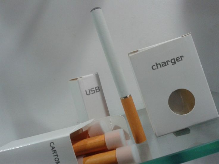 MODEL  GV-S1 :This electronic cigarette looks like real cigarette. It is designed for those who smokes daily 1 or 2.