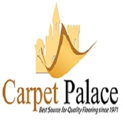 If you wish to avail laminate flooring installation or know the flooring or carpet installation prices, then you can log on to Carpet Palace USA. http://carpetpalaceusa.weebly.com/blog/advantages-and-disadvantages-of-choosing-laminate-flooring