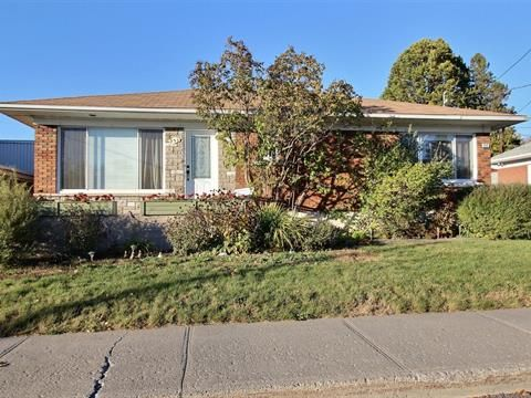 Maison à vendre à Saint-Jean-sur-Richelieu - 225000 $