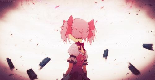 You Can Smile Again - PMMM GIF