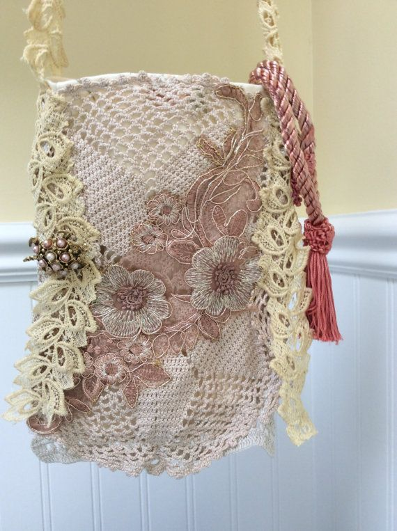 Hey, I found this really awesome Etsy listing at https://www.etsy.com/au/listing/252566602/bohemian-lace-cell-phone-bag