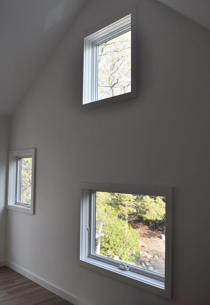 nowoczesna-STODOLA-Tree-House-Nick-Waldman-Studio-03