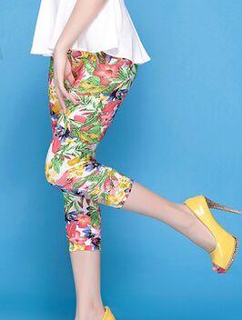 digital printing shorts skype:angel.wang82