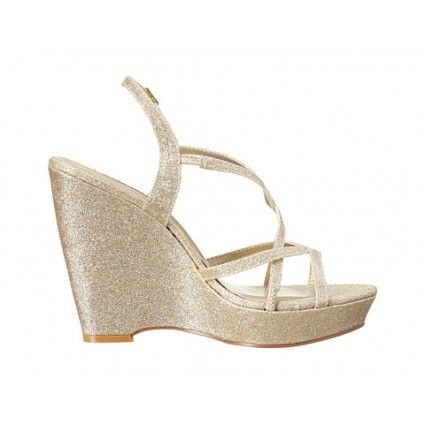1000 Images About Champagne Taupe And Nude Bridal Shoes On Pinterest