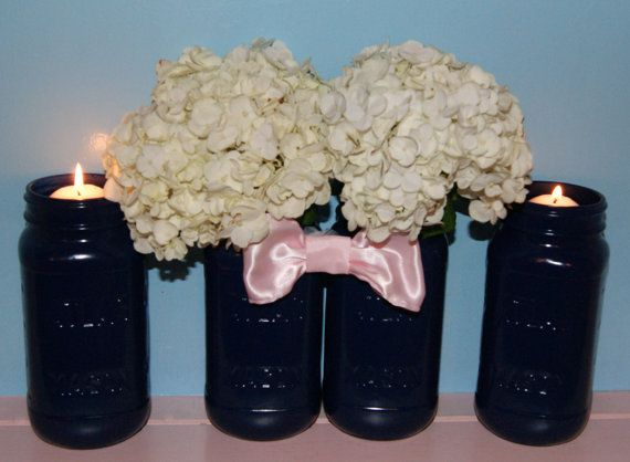 Best shabby chic wedding decorations images on