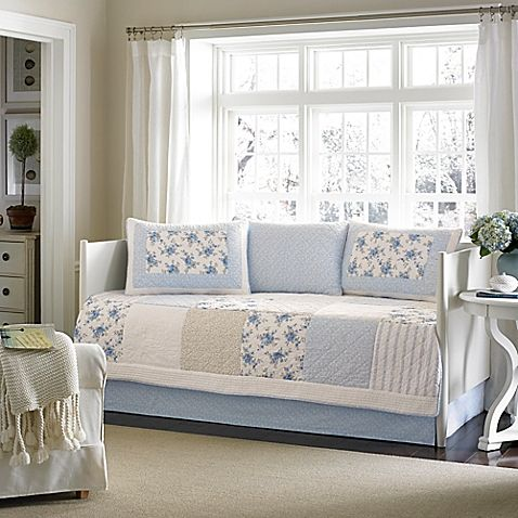 21 best daybed covers images on pinterest | daybed covers, daybeds