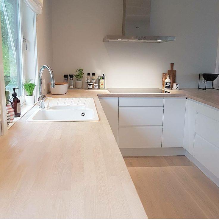 11 best Küchen images on Pinterest | Küchen, Küchen design und ...