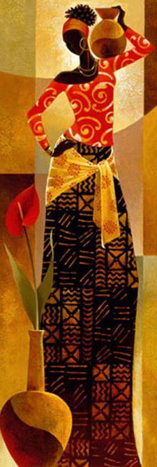 http://www.tuttartpitturasculturapoesiamusica.com/2012/01/keith-mallett-1948-pennsylvania.html