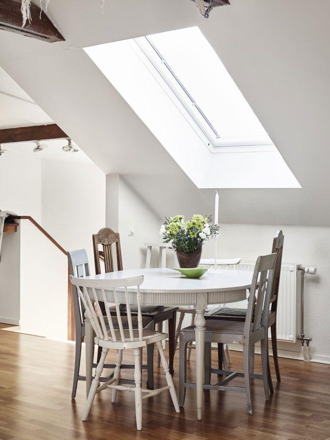 Más de 1000 ideas sobre casa de espacios abiertos en pinterest ...