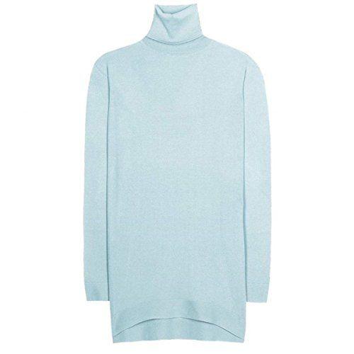 (バレンシアガ) Balenciaga レディース トップス ニット・セーター Cashmere turtleneck sweater 並行輸入品  新品【取り寄せ商品のため、お届けまでに2週間前後かかります。】 商品番号:hb4-p00147171 詳細は http://brand-tsuhan.com/product/%e3%83%90%e3%83%ac%e3%83%b3%e3%82%b7%e3%82%a2%e3%82%ac-balenciaga-%e3%83%ac%e3%83%87%e3%82%a3%e3%83%bc%e3%82%b9-%e3%83%88%e3%83%83%e3%83%97%e3%82%b9-%e3%83%8b%e3%83%83%e3%83%88%e3%83%bb%e3%82%bb-3/