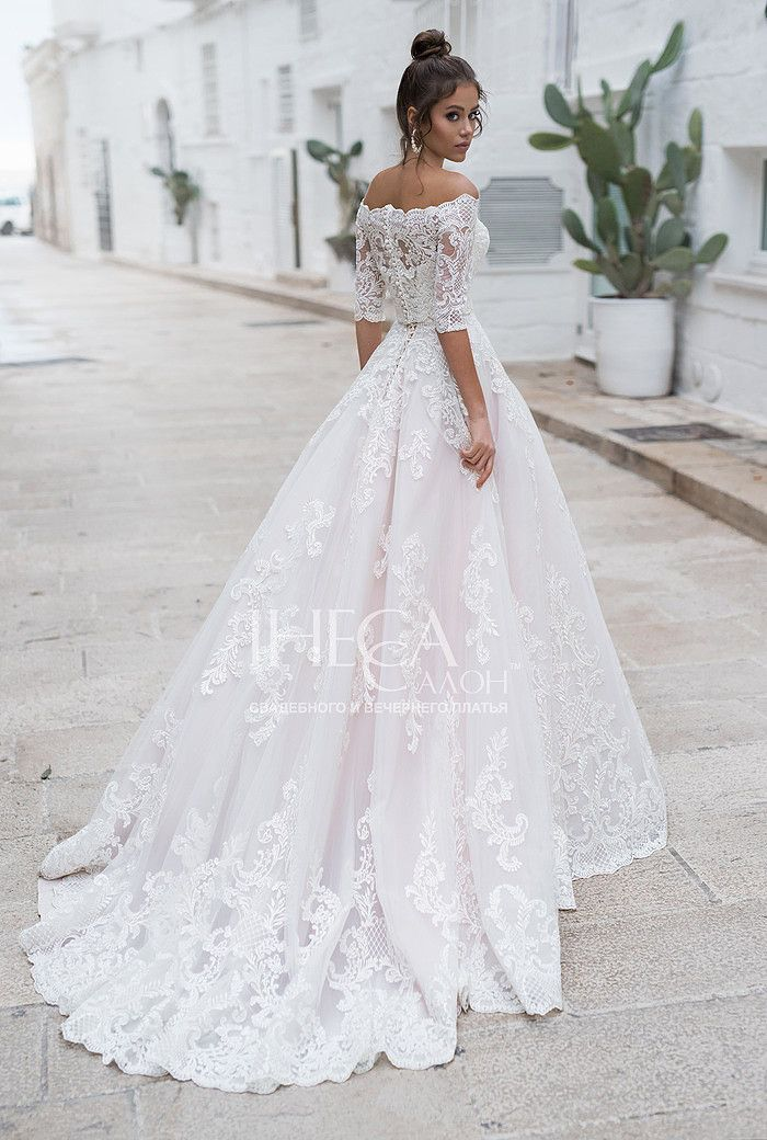 Pin On Wedding Dresses Accessories