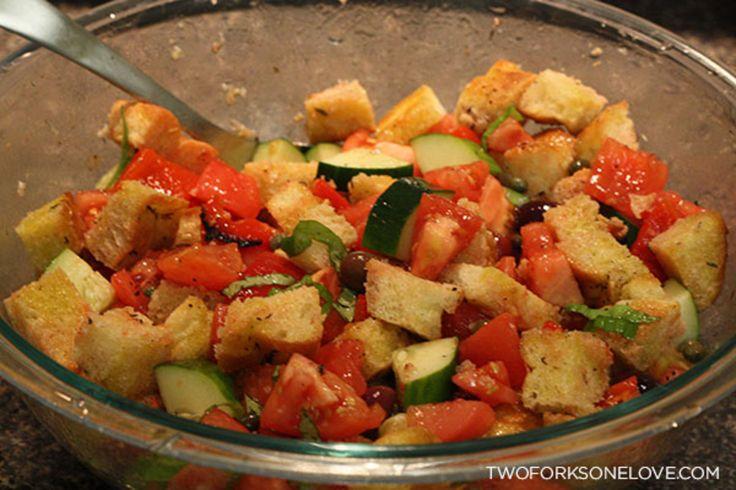 ... on Pinterest | Frito corn salad, Macaroni salads and Chickpea salad