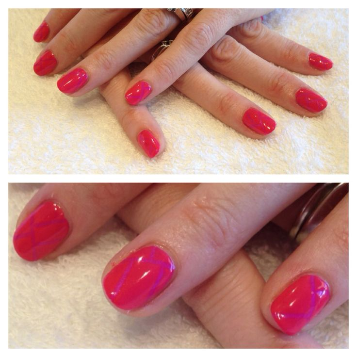 Tutti Frutti Nails: 932 Best Images About Beauty On Pinterest