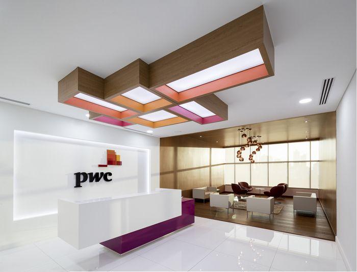 https://officesnapshots.com/2017/06/28/pwc-offices-panama-city/