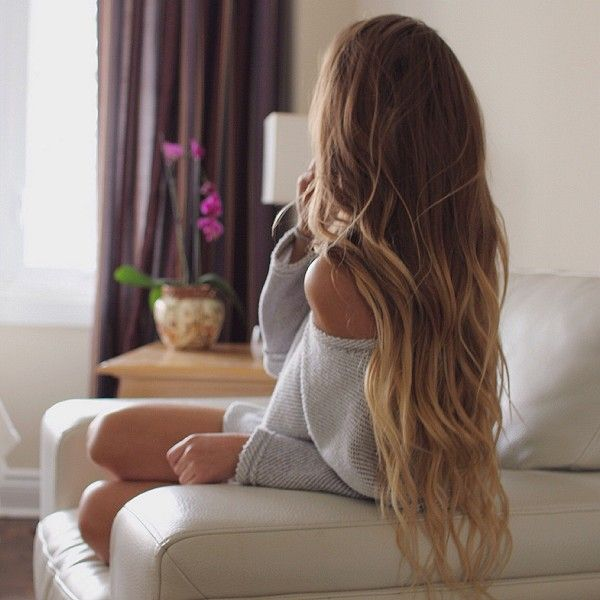 Lazy Weekends Fpme Hairstyles Amp Accessories Pinterest