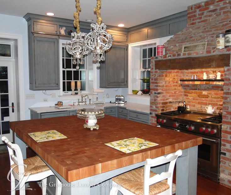 Update Your Kitchen Today New Countertops Tile: 258 Best Images About Updating Cabinets