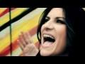 cartoni film musica streaming cacaoweb: Laura Pausini - Le cose che non mi aspetto (Videoclip)
