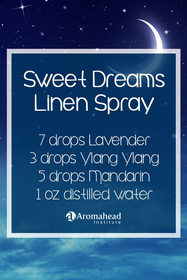 Learn how to make amazing aromatherapy linen sprays in our free Introduction to Essential Oils course! Sign up here: http://aromahead.com/courses/online/introduction-to-essential-oils