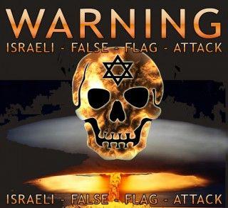 Israeli False-Flaggers Flown in for Boston Shoot-Out? | Veterans Today